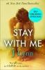 Lynn, J.,J. Lynn Book 3