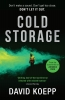 Koepp David,Cold Storage