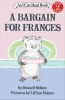 Hoban, Russell,A Bargain for Frances
