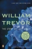 Trevor, William,The Story of Lucy Gault
