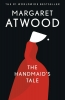 Atwood, Margaret,The Handmaid`s Tale
