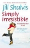 Shalvis, Jill,Simply Irresistable