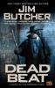 Butcher, Jim,Dead Beat
