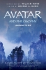 Dunn, George A.,Avatar and Philosophy