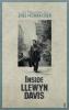Ethan Coen, Joel Coen &,Inside Llewyn Davis
