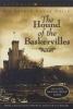 Doyle, Arthur Conan, Sir,The Hound of the Baskervilles