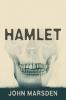 Marsden, John,Hamlet