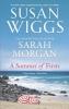 Wiggs, Susan,   Morgan, Sarah,A Summer of Firsts