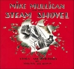 Virginia L. Burton,Mike Mulligan and His Steam Shovel