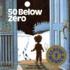 Munsch, Robert N.,50 Below Zero