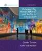 Charles Zastrow,   Karen Kirst-Ashman,Empowerment Series: Understanding Human Behavior and the Social Environment