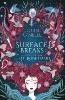 O`neill Louise,Surface Breaks