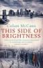 McCann, Colum,This Side of Brightness