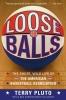 Pluto, Terry,Loose Balls