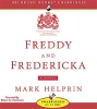 Helprin, Mark,Freddy and Fredericka