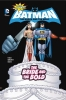 Fisch, Sholly,The Bride and the Bold