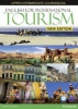 Strutt, Peter,English for International Tourism New Edition Upper Intermediate Coursebook (with DVD-ROM)