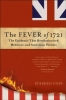 Coss, Stephen,The Fever of 1721