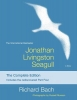 Bach, Richard,Jonathan Livingston Seagull