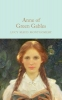 Montgomery Lucy,Collector's Library Anne of Green Gables