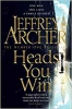 Archer Jeffrey,Heads You Win