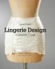 Pamela Powell,Lingerie Design