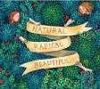 Perez Garcia, Helena,Meet The Artist: The Pre-Raphaelites