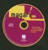 DeGiuli, Alessandro,Magari. Audio-CDs