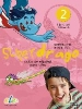 Superdrago 02. Kursbuch,Curso de español para niños