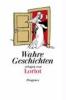 Loriot,Wahre Geschichten