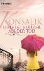 Konsalik, Heinz G.,Liebe ist stärker als der Tod