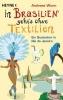 Wunn, Andreas,In Brasilien geht`s ohne Textilien