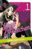 Yoshikawa, Miki,Yamada and the seven Witches, Band 1