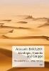 Bauleo, Armando,Ideologie, Familie und Gruppe