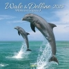 ,Wale & Delfine 2018 Broschürenkalender
