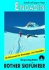 Weiss, Rudolf,Engadin. Ski-Führer