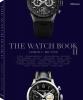 Gisbert Brunner,The Watch Book II