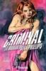 Brubaker, Ed,Criminal 04