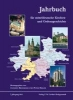 ,Jahrbuch f?r mitteldeutsche Kirchen- und Ordensgeschichte 7. Jahrgang 2011