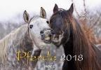,Pferde 2018