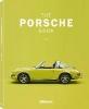Wilfried Mueller,Porsche Milestones