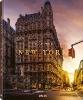 Never,Teneues New York
