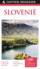 Jonathan  Bousfield, James  Stewart,Capitool reisgidsen : Sloveni�