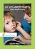 <b>A.M.  Schaerlaekens</b>,De taalontwikkeling van het kind