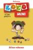 ,Loco Mini Ik leer rekenen