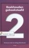 W.J.  Broerse, Jan  Heslinga, Wim  Schauten,Boekhouden geboekstaafd 2