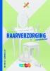 Karin  Jacobs,Haarverzorging BB/KB/GL Leerjaar 3&4 Leerwerkboek met totaallicentie leerlingen