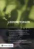 ,Loonheffingengids 2017