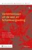 T.  Hartlief, A.L.M.  Keirse, S.D.  Lindenbergh, R.D.  Vriesendorp,Verbintenissen uit de wet en Schadevergoeding
