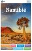,ANWB Wereldreisgids : Namibi�